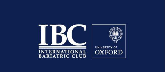 IBC Oxford Congress 2022