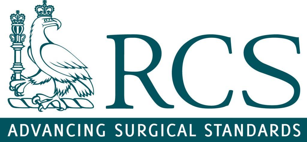 RCS-WDAD-logo