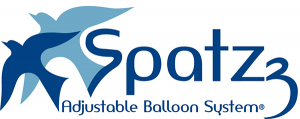 logoballoon
