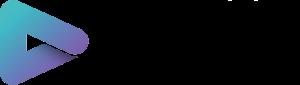 vrtul1-logo-mobile