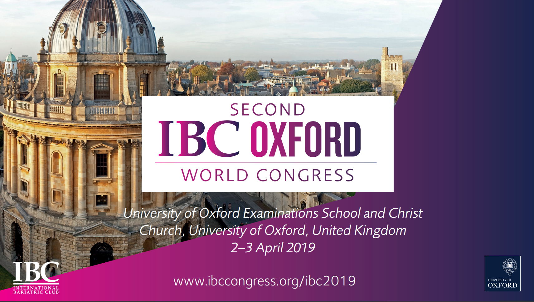 ibccongress.org/ibc2019