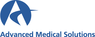 AMS Logo (1)