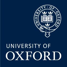 ox-logo