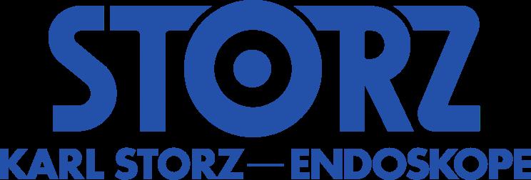 KS Logo Vector
