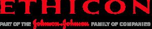 ETH Logo w J&J+TagH_RGB Jun15crop