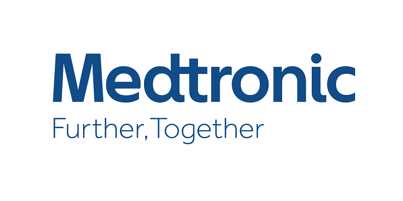 medtronic-vector-png-medtronic-logo-tagline-spot-color-eps-800