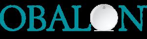 Obalon_Logo_Teal_2c