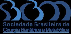 logo_sbcbm_transparente