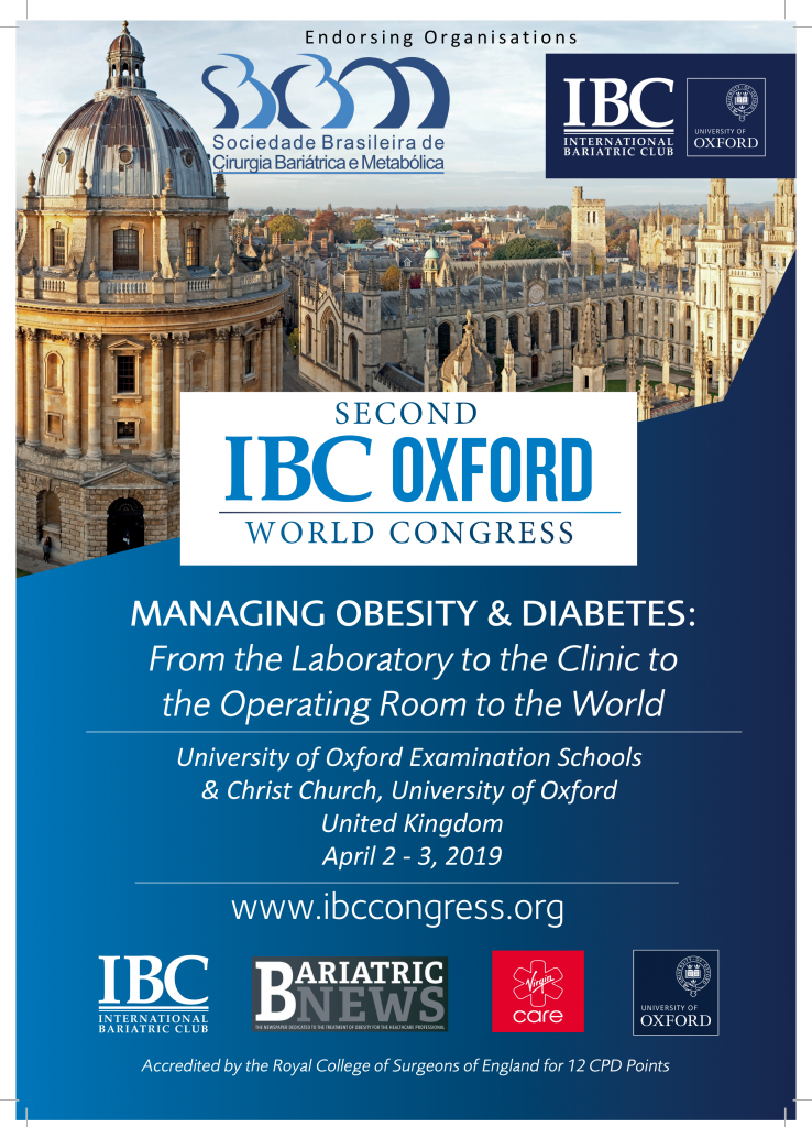 Abbreviated_IBC Oxford 2019 Programme-1