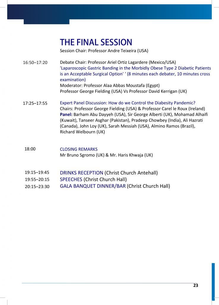 Abbreviated_IBC Oxford 2019 Programme-15