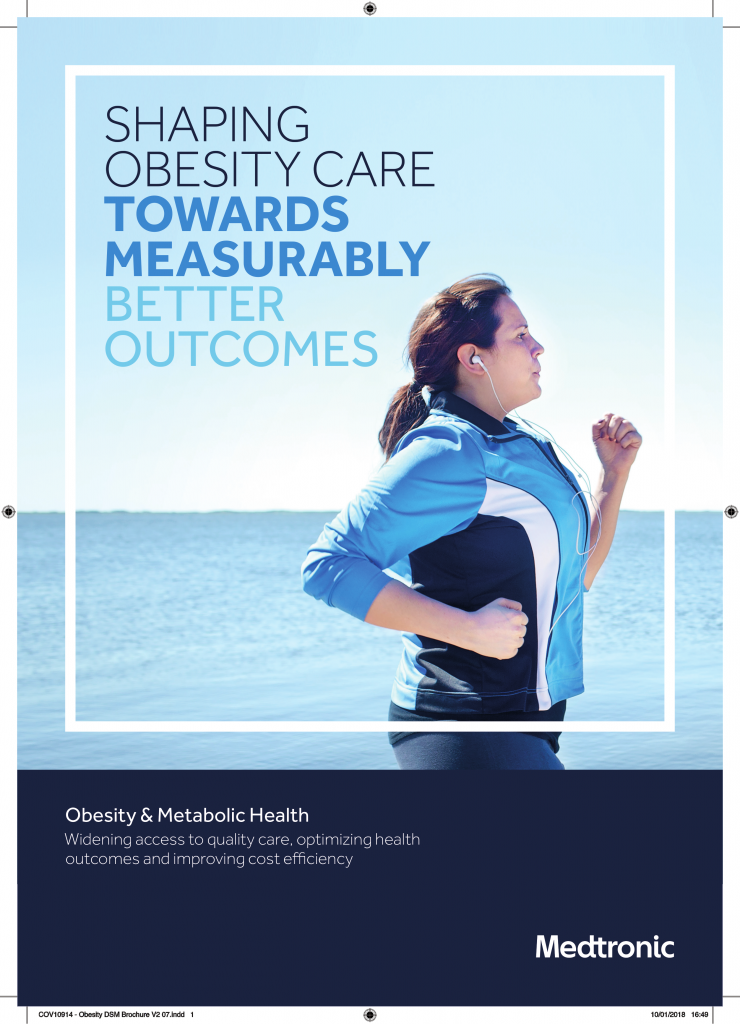 COV10914 - Obesity DSM Brochure V2 07 HiRes for printing (1)-1