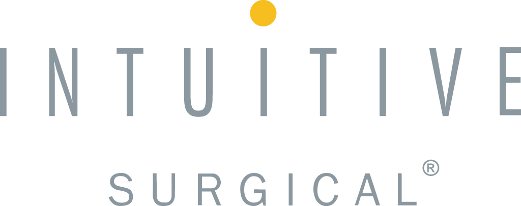 intuitive-surgical-logo_0