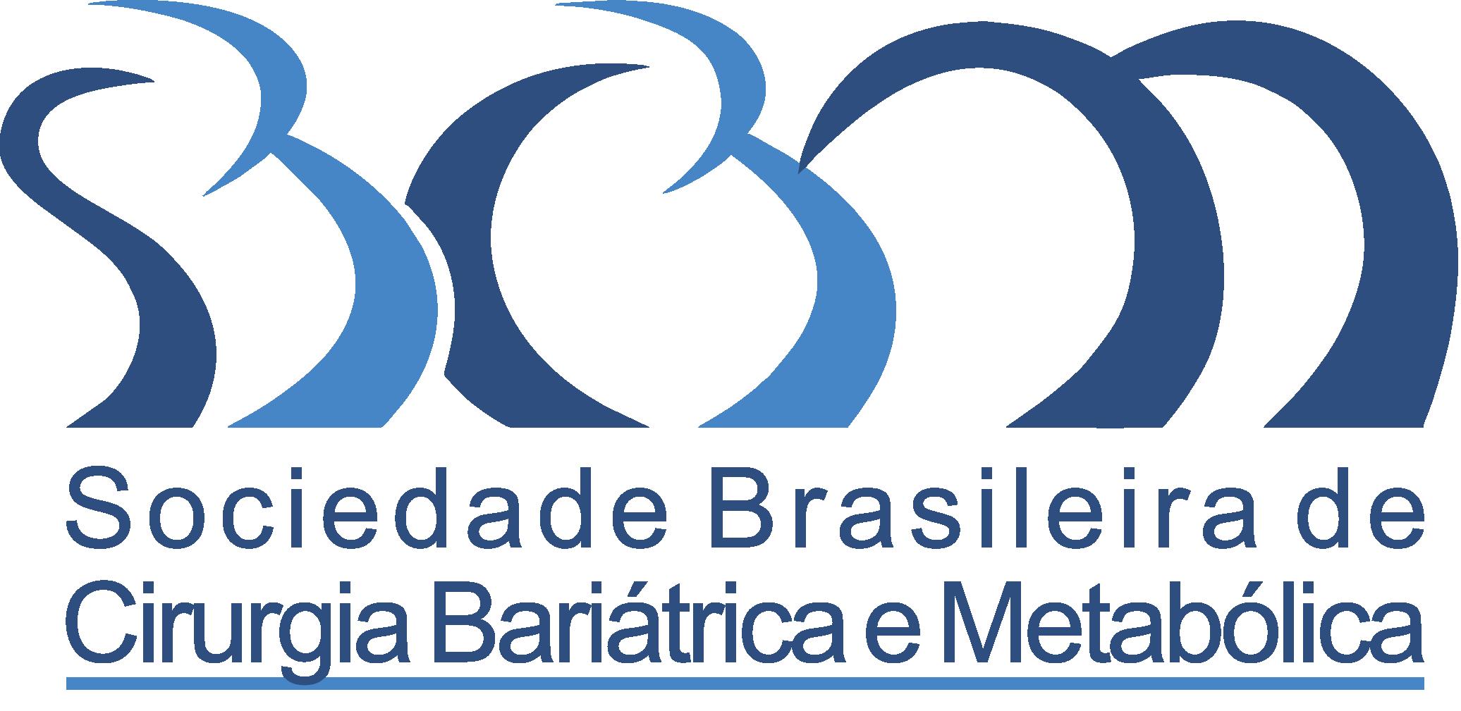4_Brazil