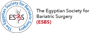6_Egypt