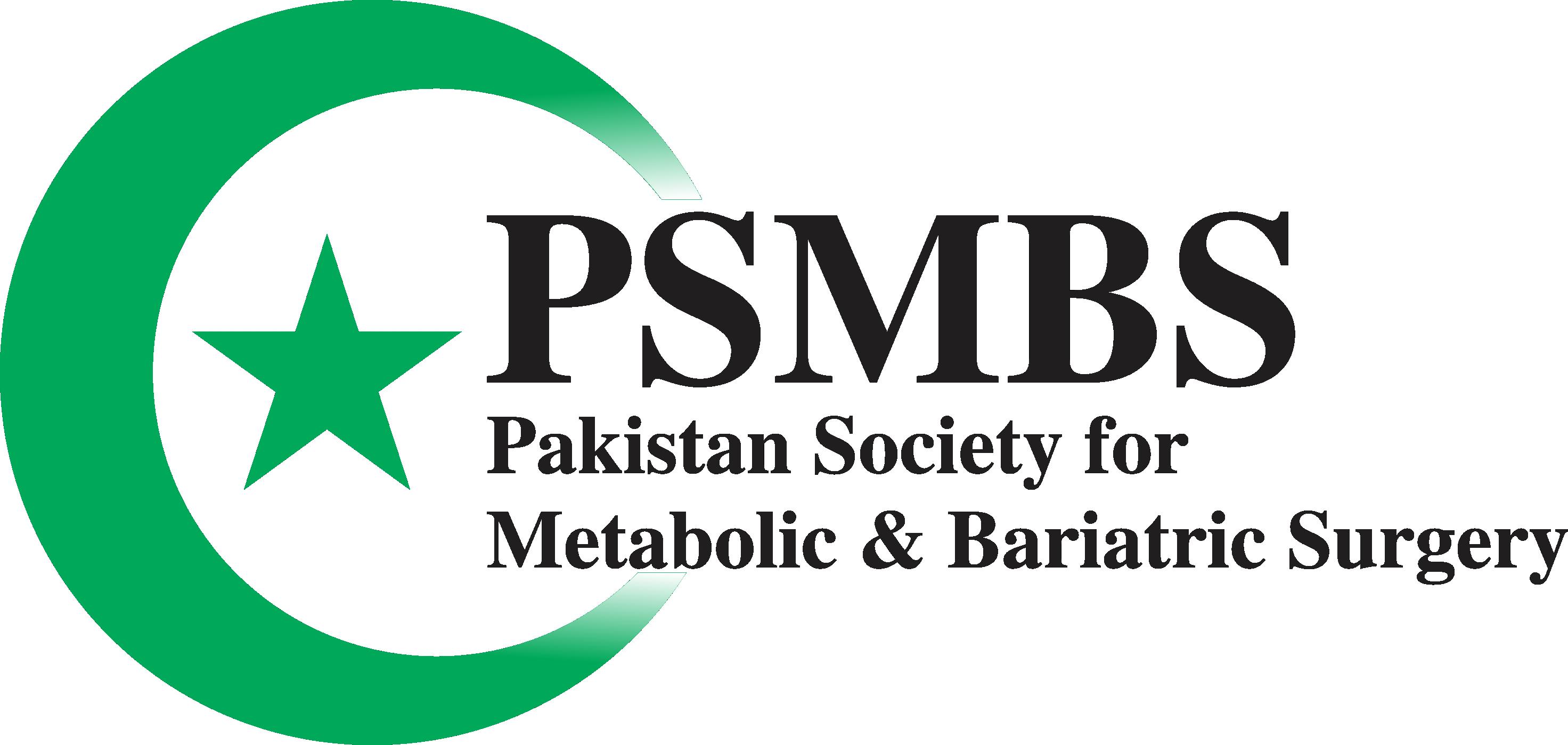 8_Pakistan