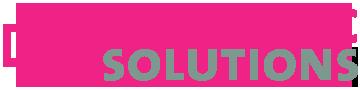 Bariatric Solutionslogo