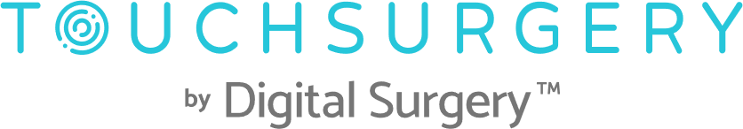 TouchSurgery_byDS_Colour_Logo